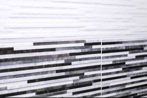 Thrapston Tiling Gallery 10
