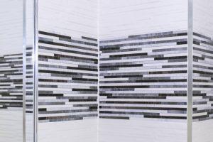 Thrapston Tiling Gallery 13