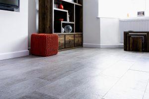 Thrapston Tiling Gallery 4