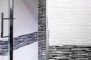 Thrapston Tiling Gallery 7