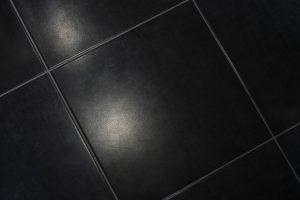 Thrapston Tiling Gallery 9